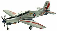 Aviation 72 SHORT TUCANO T1 RAF TRAINER ZF378 Scale 1/72