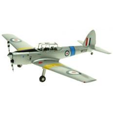 Aviation 72 DHC1 Chipmunk RAF BBMF Coningsby Scale 1/72 AV7226010
