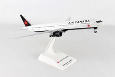 Skymarks Air Canada Boeing 777-300ER C-FAKU Scale 1/200 SKR955