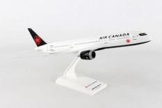 Skymarks Air Canada Boeing 787-9 C-SKSV Scale 1/200 SKR967