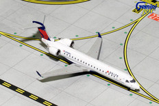 Gemini Jets Delta Connections Bombardier CRJ-700 Scale 1/400 GJDAL1735