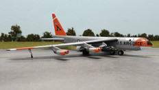 Corgi Boeing Nb-52b With X-15 Research Aircraft Edwards AFB Scale 1/144 AA33504