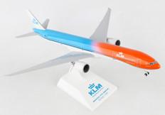 Skymarks KLM Orange Pride Boeing 777-300ER Scale 1/200 SKR972