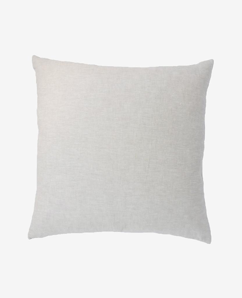 Sunspot Patchwork Pillow