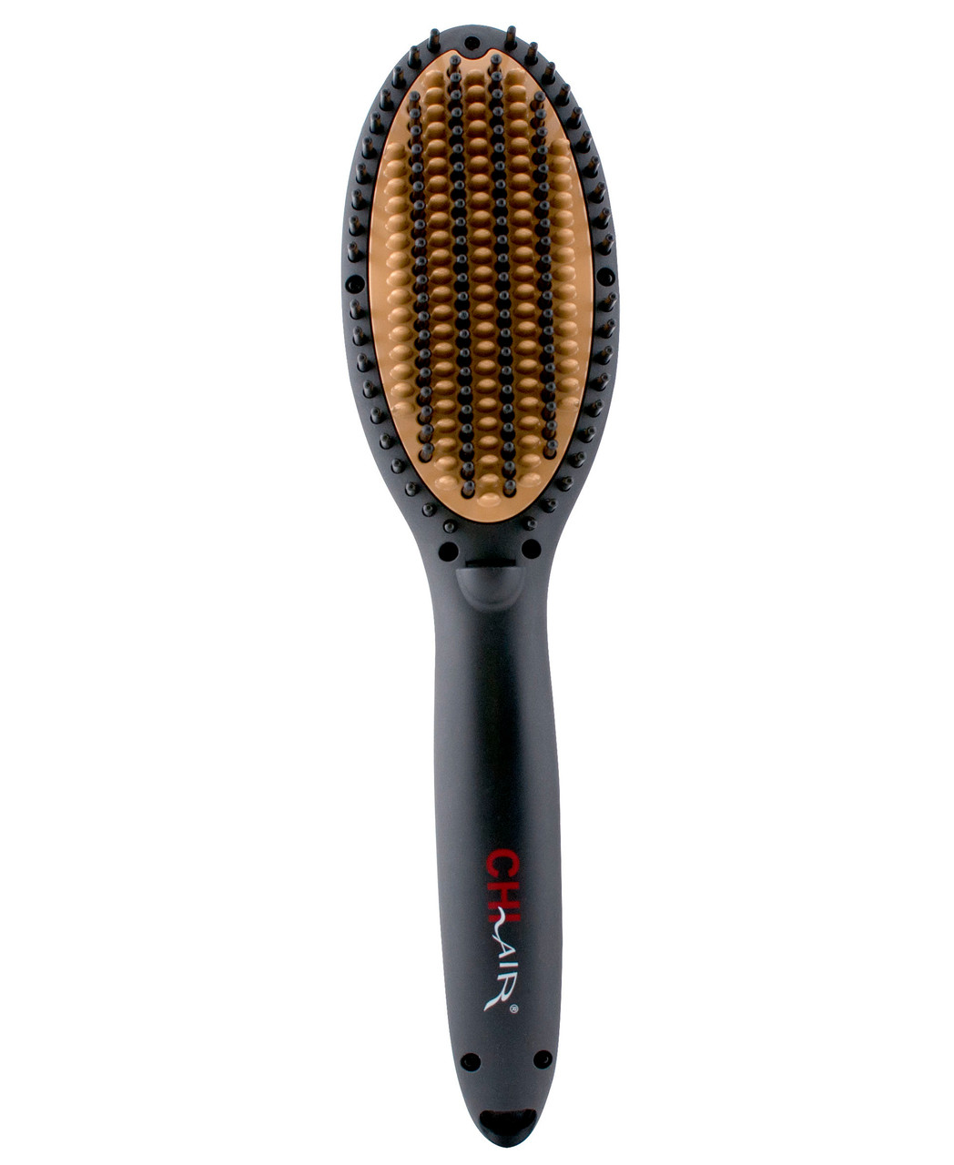 Chi air sexy waver reviews