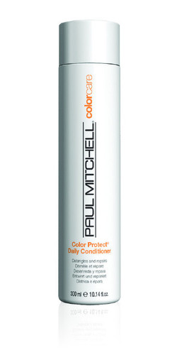 Paul Mitchell Color Protect Daily Conditioner, 10.14-oz