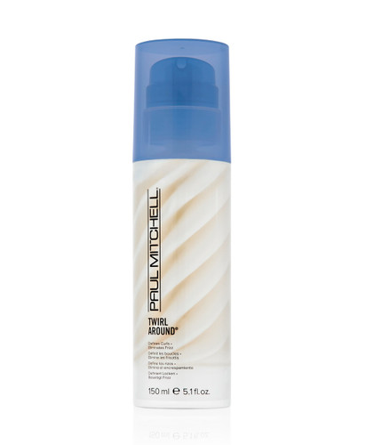 Paul Mitchell Curls Twirl Around, 5.1-oz