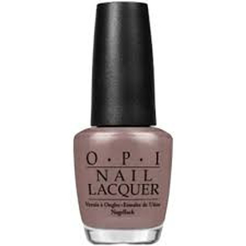 OPI Berlin There, Done That