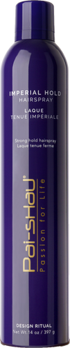 Imperal Hold Hairspray 15.7oz