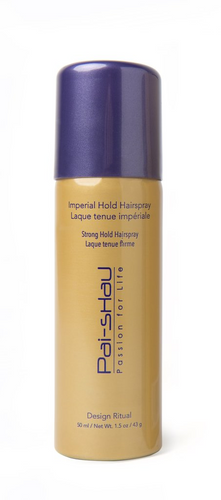 Imperial Hold Hairspray 1.7oz