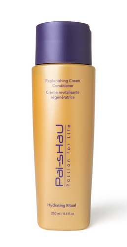 Replenishing Cream Conditioner 8.45oz