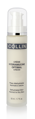 GM Collin Hydramucine Optimal Cream 1.7oz