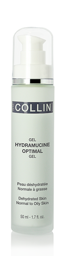 GM Collin Hydramucine Optimal Gel 1.7 oz