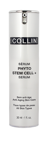 Phyto Stem Cell+ Serum 1.0oz