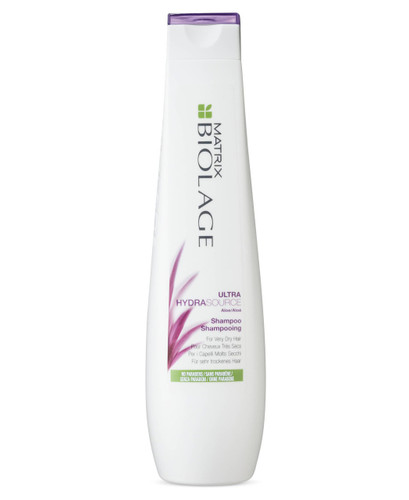 Matrix Biolage Ultra HydraSource Shampoo, 13.5-oz