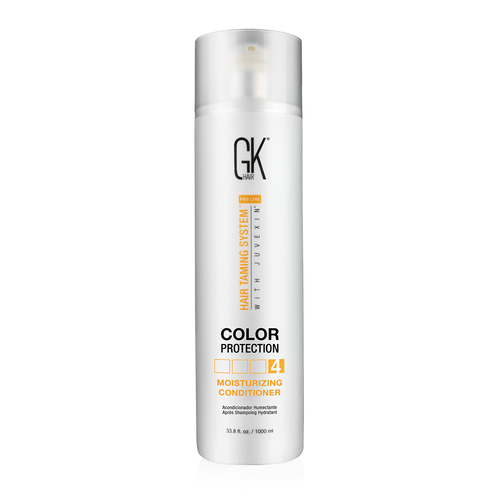 Global Keratin Hair Moisturizing Conditioner 33.8 oz