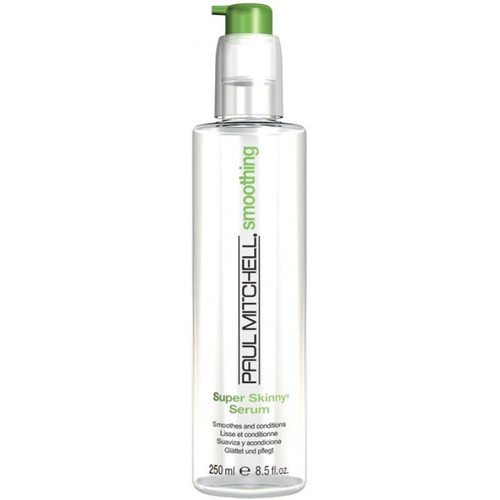Paul Mitchell Super Skinny Serum, 8.5-oz