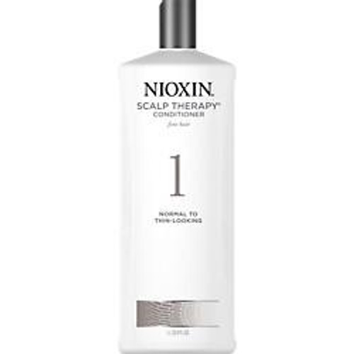 System 1 Therapy Conditioner 33.8oz