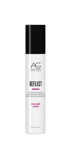 AG Hair Deflect Fast-Dry Heat Protection 5 oz