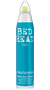 Bed Head Masterpiece Shine Spray 9.5oz