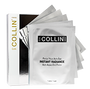 GM Collin Instant Radiance Eye Patch 5 pairs