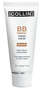 GM Collin Mineral BB Cream - Bronze Tinted 1.7oz