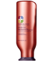 Pureology Reviving Red Reflective Conditioner, 8.5oz