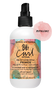 Bumble and Bumble Curl Pre-Style/Re-Style Primer 8 oz