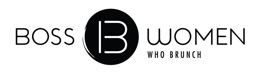 boss-women-who-brunch-logo.png