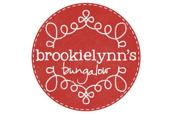 brookielynns-bungalow-logo.jpg