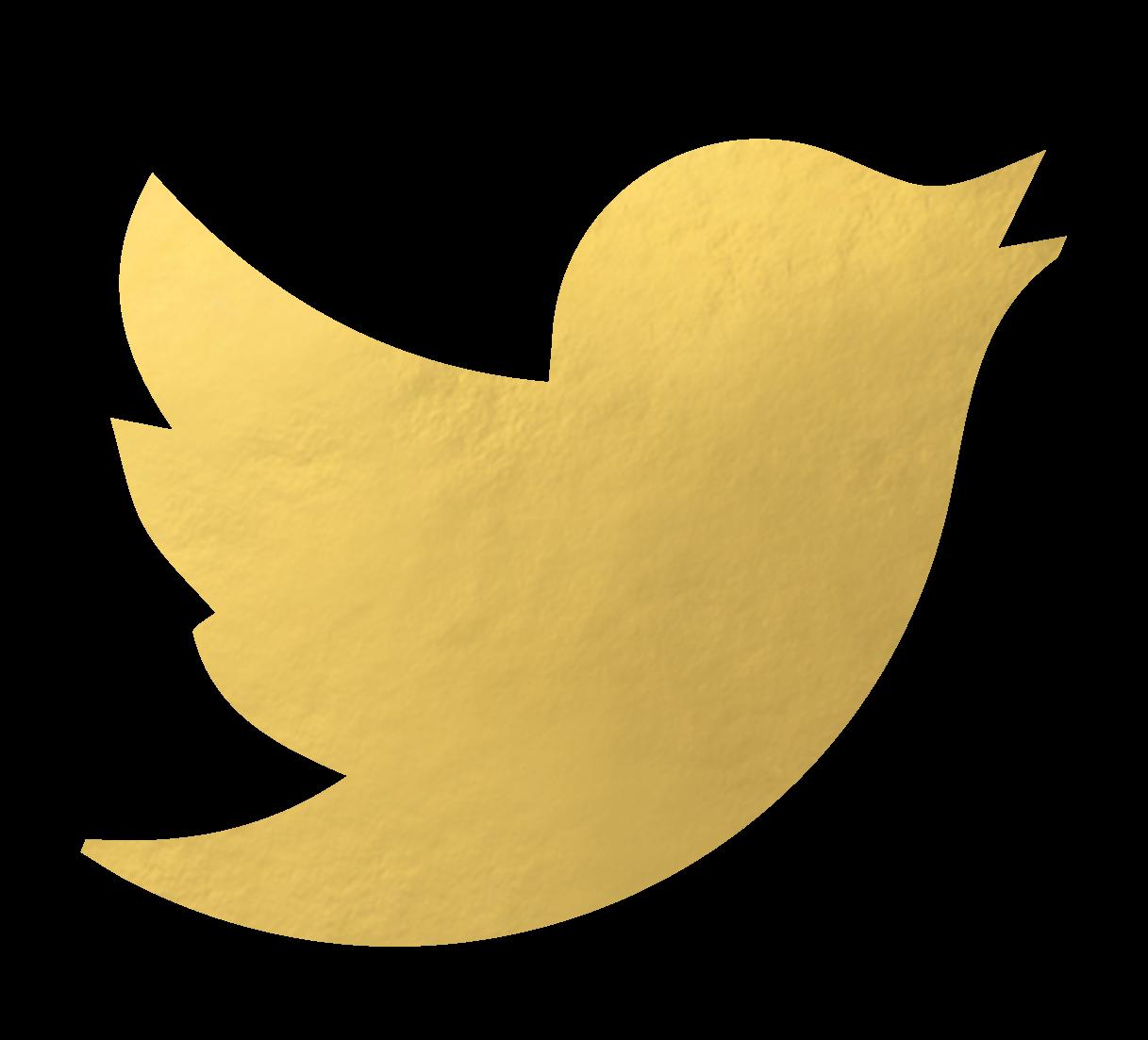 gold-foil-social-media-10-.png