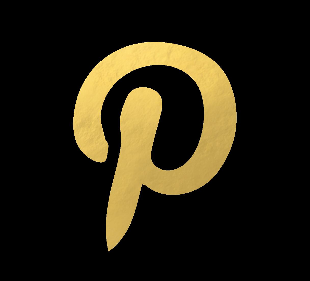 gold-foil-social-media-11-.png