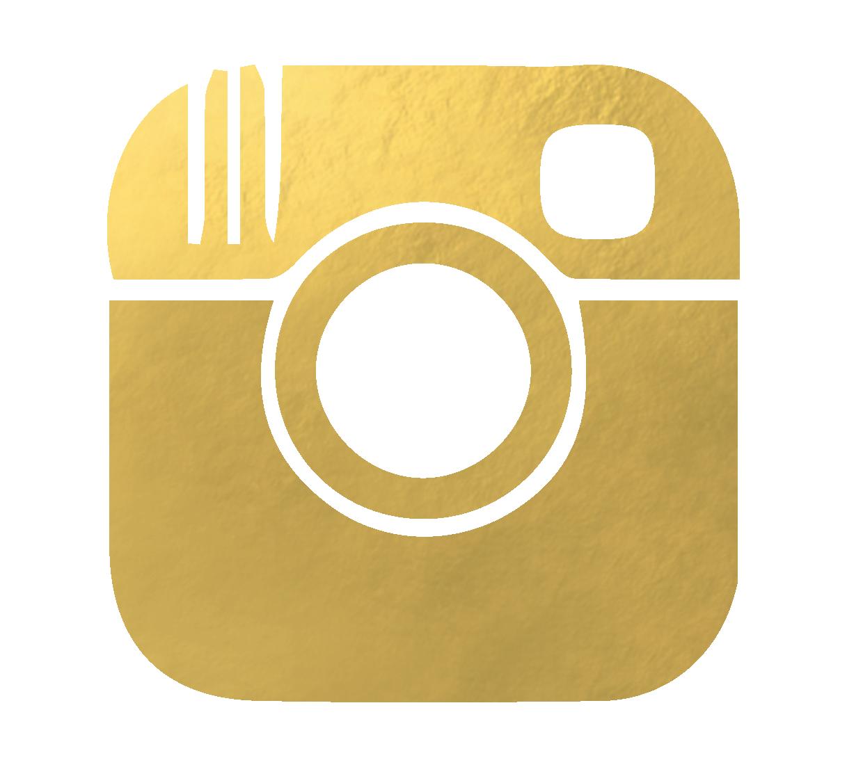 gold-foil-social-media-3-.png
