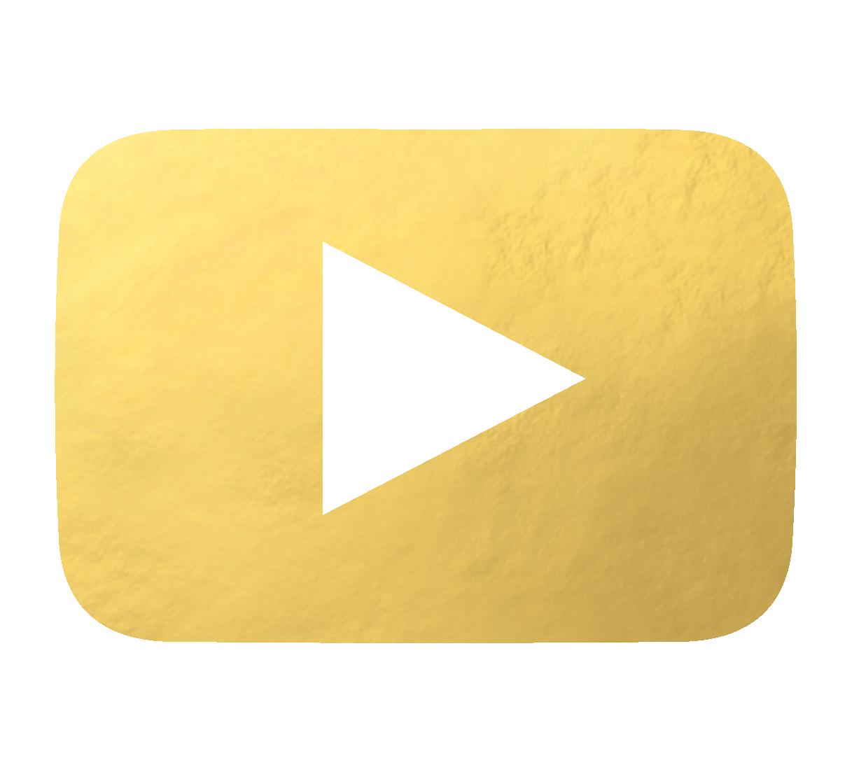 gold-foil-social-media-5-.png
