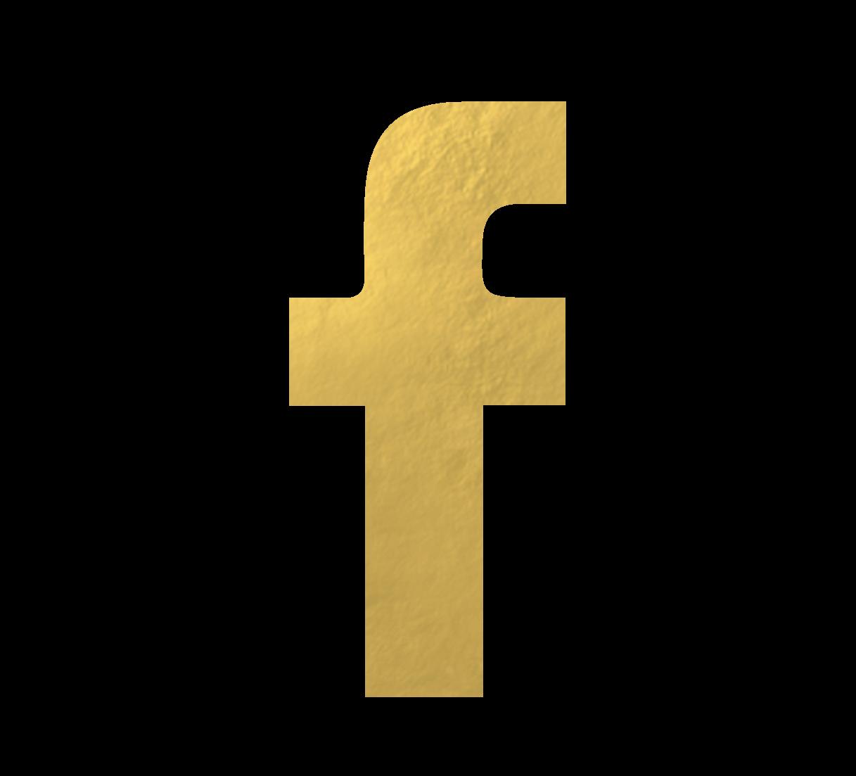 gold-foil-social-media-8-.png