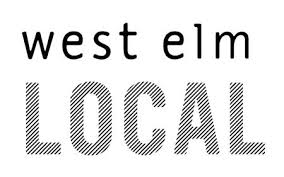 west-elm-local-logo.jpg