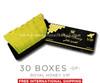 30 Boxes of Royal Honey VIP