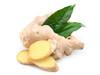 Herbal Home | Ginger Mint Mix | Royal Ginger