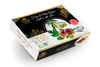 Herbal Home | Figs & Olives Mix | General Health