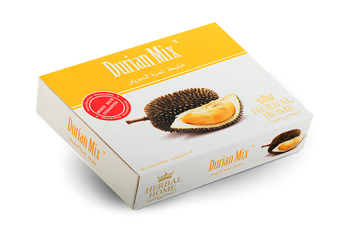 Herbal Home | Durian Mix | General Health