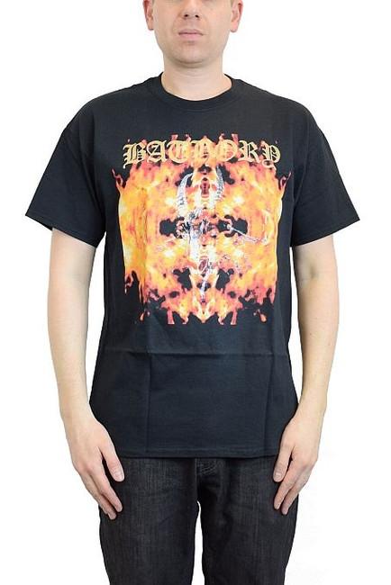 Bathory Hordes T-Shirt