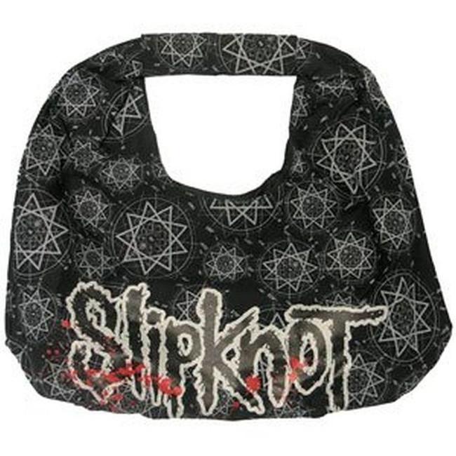 Slipknot - Star Hobo Women's Handbag