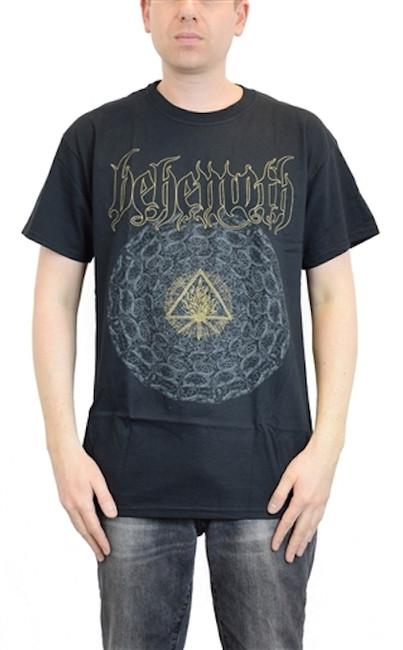 Behemoth Pit Ov Snakes T-Shirt