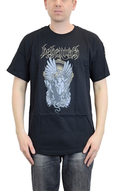 Behemoth Father T-Shirt