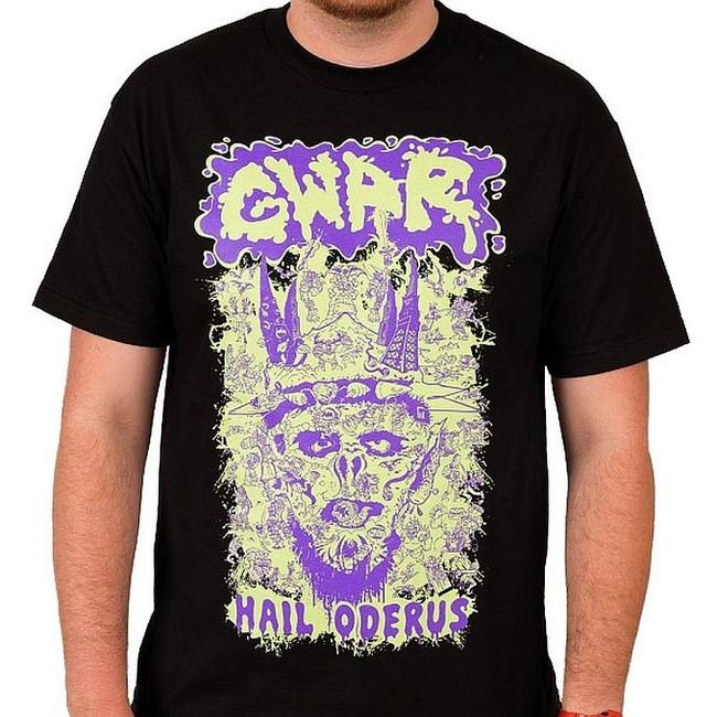 Gwar Eternal T-Shirt