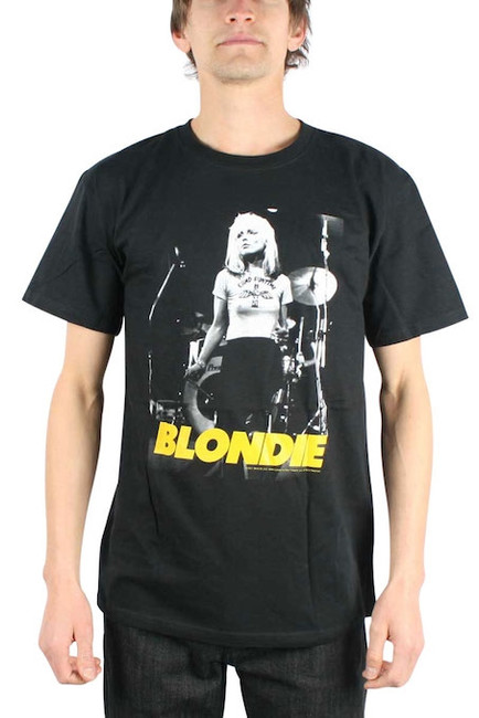 Blondie Funtime T-Shirt