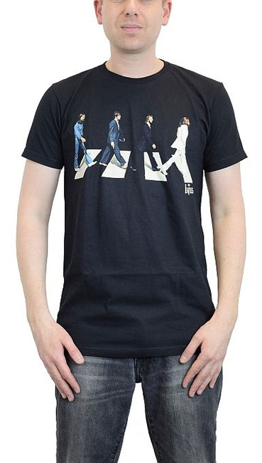 The Beatles Golden Slumbers T-Shirt