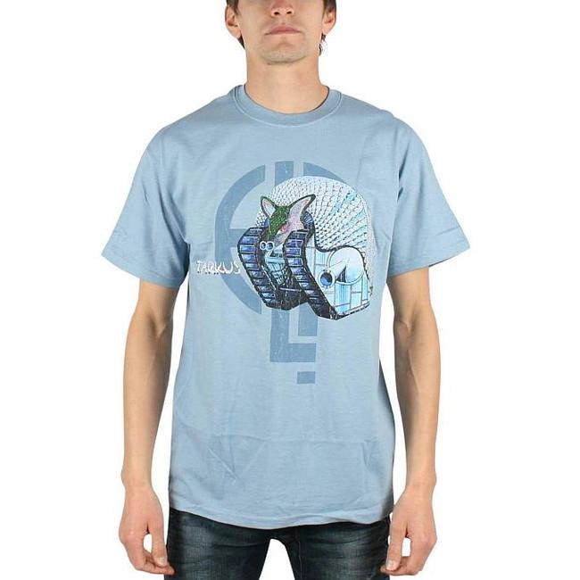 Emerson Lake and Palmer ELP Tarkus T-Shirt