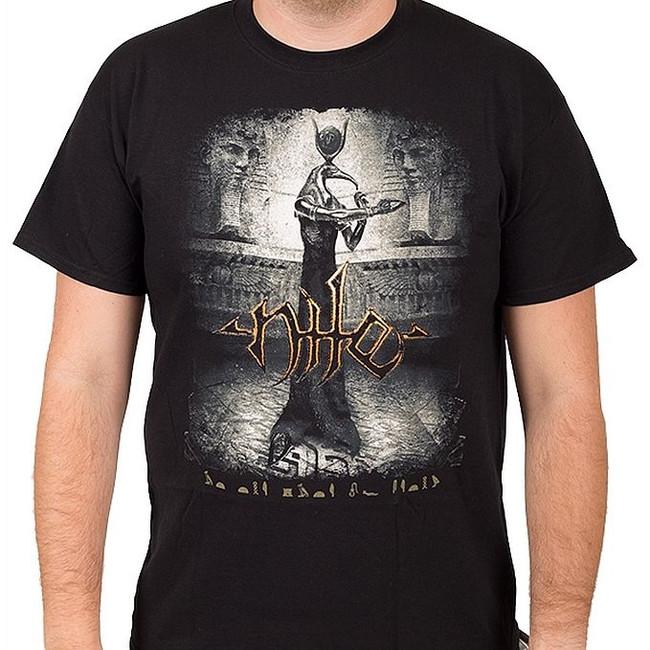 Nile Thoth T-Shirt