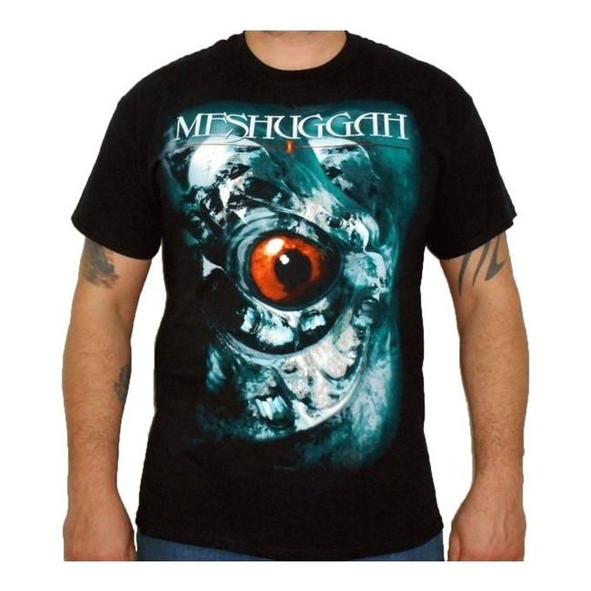 Meshuggah I T-Shirt